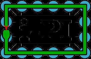 iPi-logo